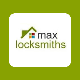 Blackheath locksmith